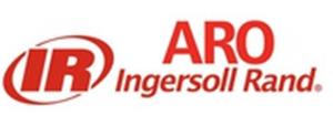 250330_ARO Logo