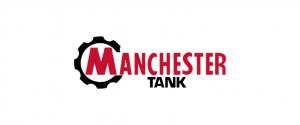 251540 Manchester Tanks