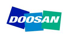 Doosan_Logo_3C_RGB