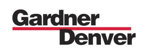 Gardner-Denver